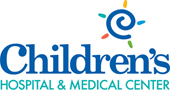 Logo childrens